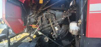 Vedere le foto Fienagione Case IH LBX 432