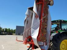 Zobraziť fotky Kosenie lúk a sušenie sena Kuhn GMD 8730