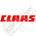 Vedeţi fotografiile Cositul fânului Claas 3200
