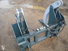 View images Nc sonarol 1800 mailleux haymaking