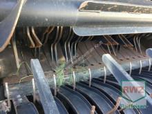 Vedere le foto Fienagione Case RB 465 Rundballenpresse