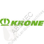 Voir les photos Fenaison Krone EC R 320 CV