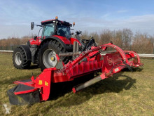 Vicon EXTRA 690T + 632FT autres coupes occasion