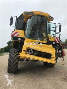 moisson New Holland CX 6090