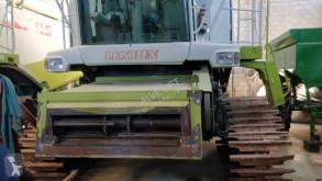 Claas Lexion 480 harvester 7,5 mts