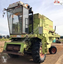 Claas DOMINATOR 87 used Combine harvester