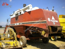 Fiatagri LAVERDA 3790 Moissonneuse-batteuse occasion
