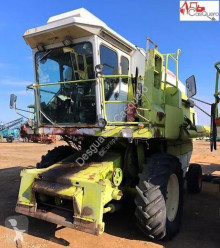Claas DOMINATOR 76 Moissonneuse-batteuse occasion