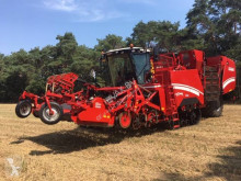 Moisson Grimme Maxtron 620 II occasion