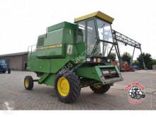 John Deere Combine harvester 975