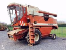 Laverda Combine harvester