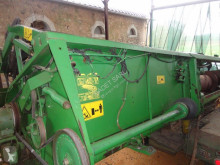 John Deere 922 tweedehands Maaibalk