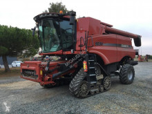 Kombajn Case IH AXIAL-FLOW 9230