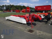 moisson Lely Splendimo 320 MC