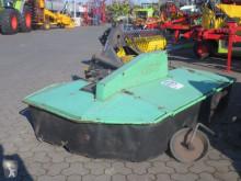 Barra de corte usado