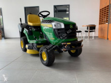 Moissonneuse-batteuse John Deere X146R