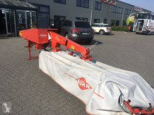 moisson Kuhn GMD 802 Lift Control