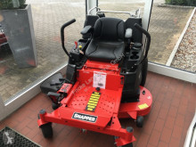 moisson nc Zero Turn Snapper ZTX 250 **NEU**