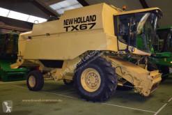 moisson New Holland TX 67