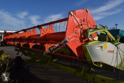 Claas V900 Vario Moissonneuse-batteuse occasion