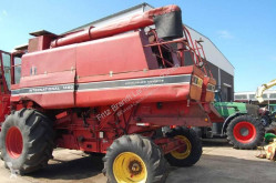 Case 1480 Axial-Flow Moissonneuse-batteuse occasion
