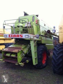 Claas Senator Teileverwer Moissonneuse-batteuse occasion