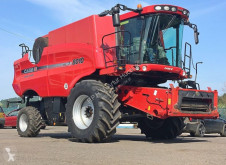 Case 8010 AFX - 7,32 M + CORN POWER 8-70 CM