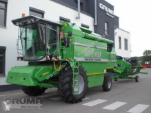 moisson Deutz-Fahr