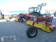 moisson Fella SM 900 Trans