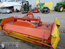 moisson Fella KM 310 FP