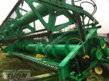 Rostselmash Tear bar 6 m