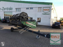 Fendt other combine headers Schneidwerk FF 16´ (4,80