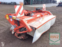Barre de coupe Kuhn GMD702F