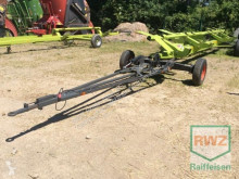 Claas Schneidwerkswagen 9,30m new other combine headers