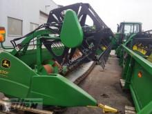 John Deere 630 HydraFlex
