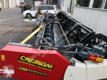 Cressoni Colhedor usada