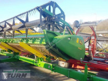 John Deere Tear bar 625R