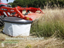 Barre de coupe nc KUHN GMD310F-FF