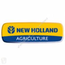Mejetærsker New Holland