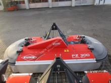 Kuhn PZ 300 F