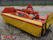 moisson Fella KM 300 FP