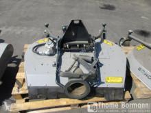 Barre de coupe Egholm LM2200