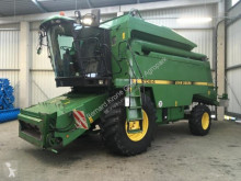 John Deere 2064 Moissonneuse-batteuse occasion