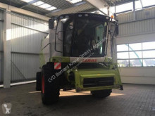 Claas Tucano 470 Moissonneuse-batteuse occasion