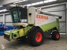 Combină agricolă Claas Lexion 480