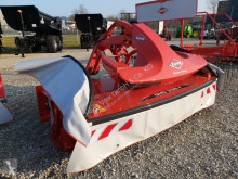 Kuhn GMD 3125F-FF Barre de coupe neuf