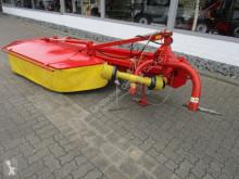 Moisson Barra de corte SIP Roto 220