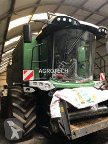 moisson Fendt 6335 C PL