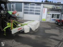 Barre de coupe Claas Corto 310 N