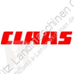 Ceifeira-debulhadora Claas